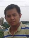 Mark Domino