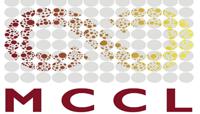 Mammalian Cell Culture Laboratory |